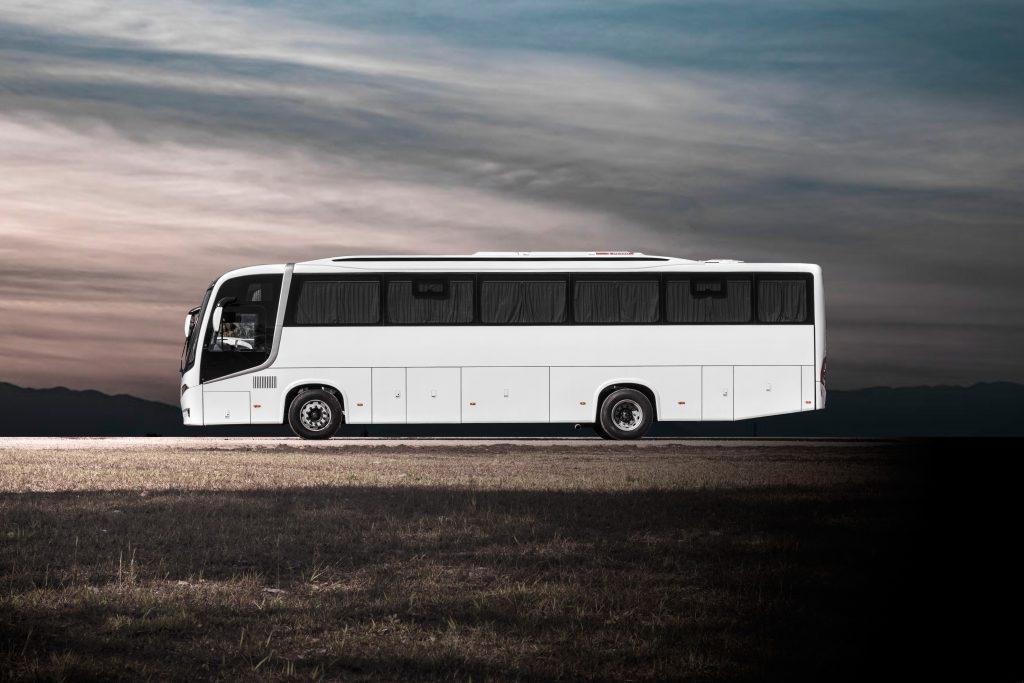 El Buss 340